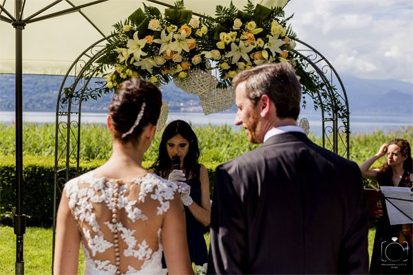 Matrimonio Simbolico Bali : Musica jazz per ricevimenti di matrimonio a varese milano