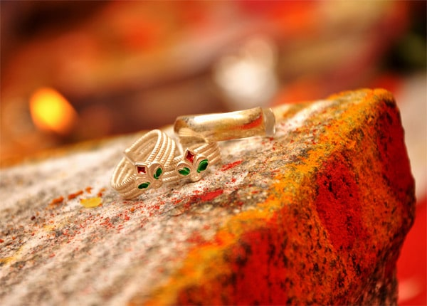 Matrimonio Simbolico Chi Lo Celebra : Celebrante per cerimonia di matrimonio simbolico by ariel