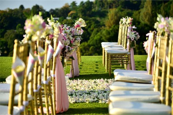 Celebrante Matrimonio Simbolico Puglia : Celebrante per cerimonia di matrimonio simbolico by ariel
