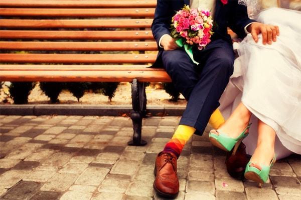 Celebrante Matrimonio Simbolico Novara : Celebrante per cerimonia di matrimonio simbolico by ariel